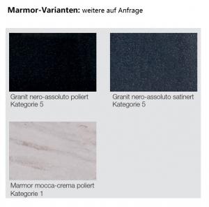 Hark Marmorkamin 1/193.0