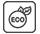 ECOplus mit Feinstaubfilter